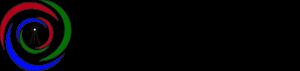 600px-RHCC 3-JRC CMYK Letterhead Line (RGB) copy